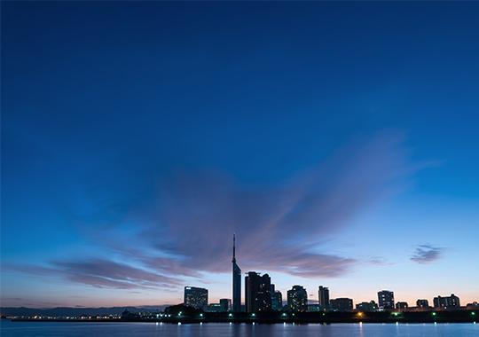 JSOO 2020 第38回日本眼腫瘍学会 開催都市 イメージ
