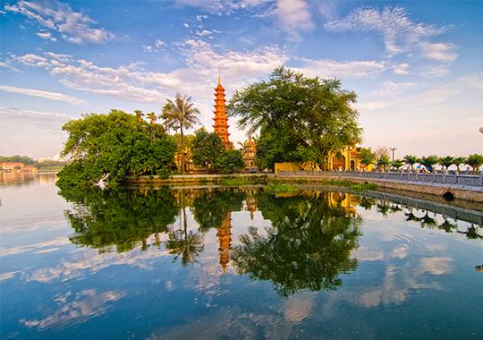 APSR 2019 第24回アジア太平洋呼吸器学会 開催都市 イメージ