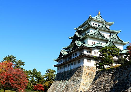 JES 2021 第54回日本てんかん学会学術集会 開催都市 イメージ