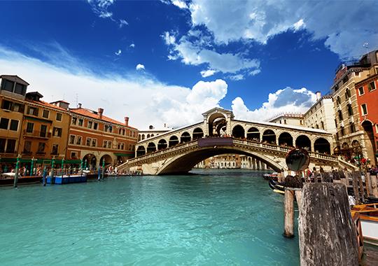 ヴェネチア国際映画祭 開催都市 イメージ