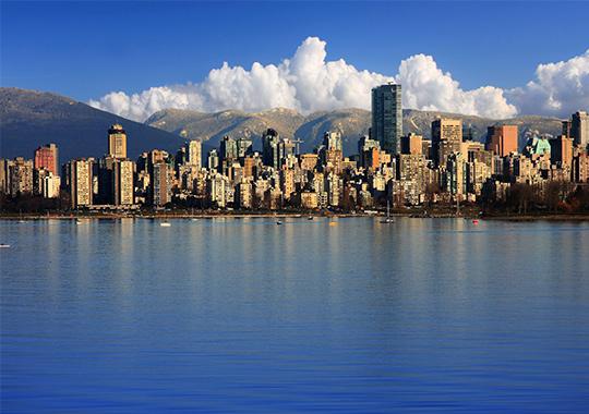 AANS 2021 米国脳神経外科学会議【コロナウィルスの影響により 2021年4月から8月に延期】 開催都市 イメージ