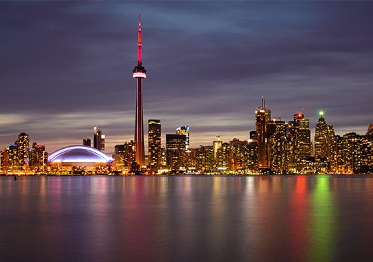 ISHLT 2021 第41回国際心肺移植学会議【バーチャル会議】 開催都市 イメージ