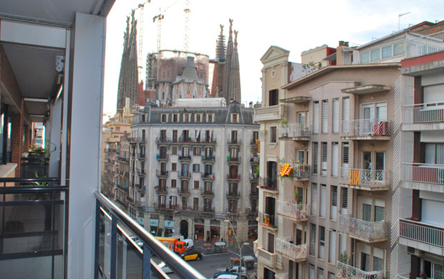 Mobile World Congress 2019 Barcelona 宿泊ホテルイメージ
