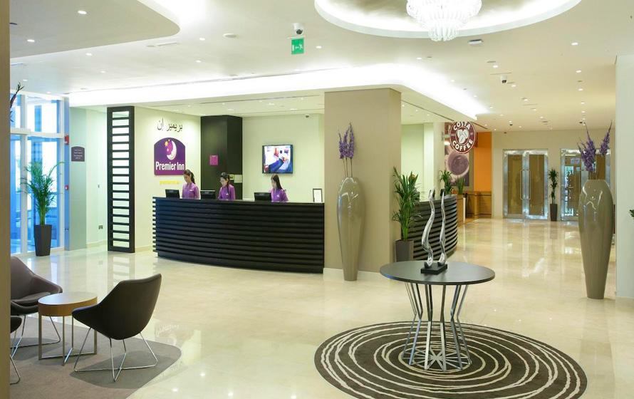 WCE 2019 世界エンドウロロジー学会議 宿泊ホテルイメージ