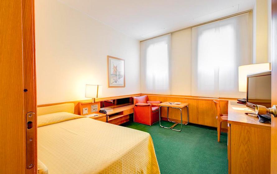 MICAM 宿泊ホテルイメージ